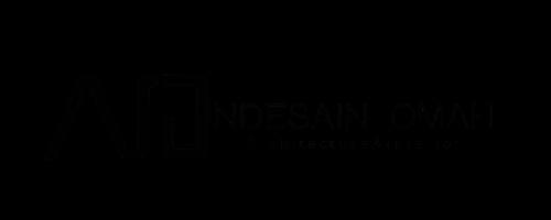 Desain & Interior Rumah dan Bangunan Termurah di Jawa Timur | Free Konsultasi